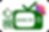 xxx.tv logo (7).png