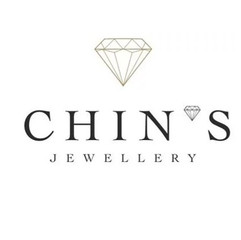 Chins Jewellery