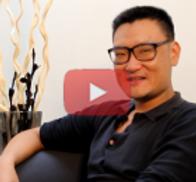 Dr.Paul-Wong-500-x-400-1-205x130.png
