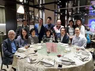 祝賀盧毓琳教授榮獲2019年伯裡克利國際獎晚宴 (2).jpeg