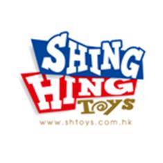 成興塑膠製品有限公司 Shing Hing Plastic Manufactur