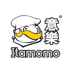 意樂餐廳 Café de Itamomo