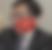 周樂怡醫生500x400-150x150-150x130.png