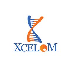 Xcelom logo_ (RGB)-01 r.png