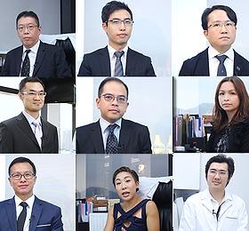 Medicare-Group-匡喬醫療集團.png
