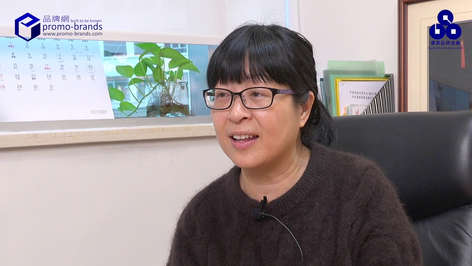華美資本香港保險顧問有限公司