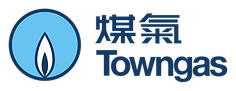 2000px-Towngas_Logo.svg.png