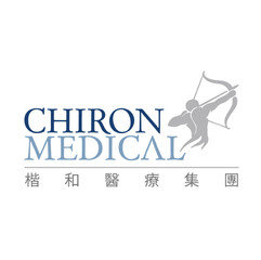 楷和醫療集團 Chiron Healthcare Group Limited