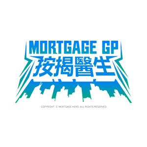 華美資本香港保險顧問有限公司 Geoffrey Captial Limited