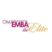 EMBA_logo_TheElite R.png
