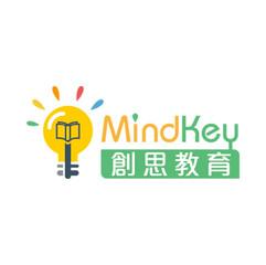 Mindkey