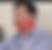 創健醫療-500x400.png