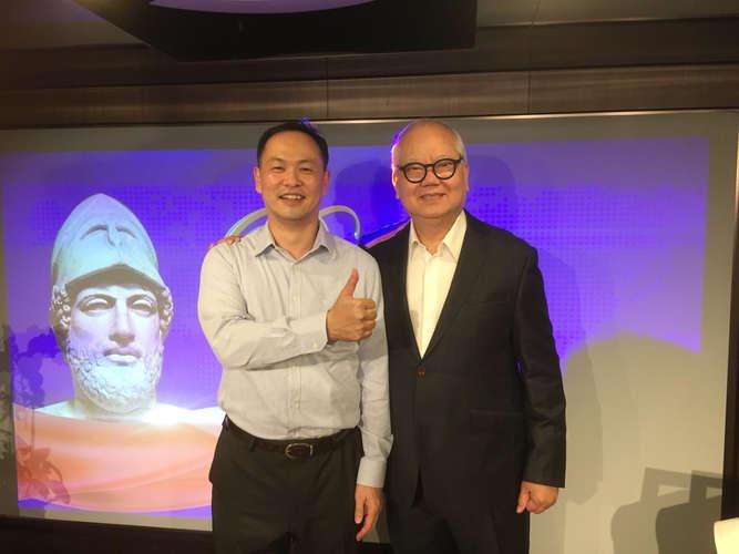 祝賀盧毓琳教授榮獲2019年伯裡克利國際獎晚宴 (1).jpeg