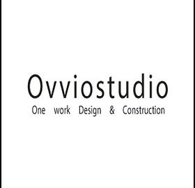 OvvioStudio logo.png