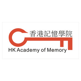 HK Memory School