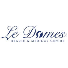 Le Domes Beaute & Medical Center.png