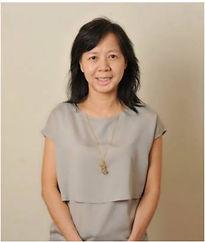 Florence Wong.jpg