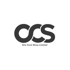 One Cool Shop
