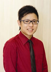 Dr Chin