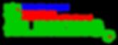 LinkingHealth_Logo_with_Tag_v.3_medical.