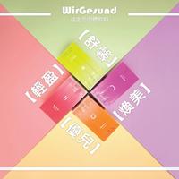 wirgesund_3-01_720x.webp
