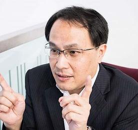 Dr.Li_-500x333.jpg