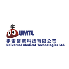 universal logo r.png