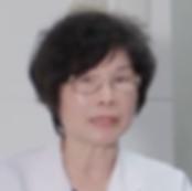 鄧笑顏中醫師