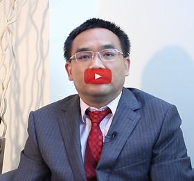 李順長醫生500X400web-1024x819.png