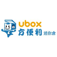 ubox logo r.png