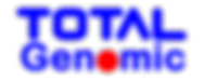 total_logo_typeD.png