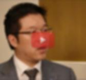 Dr.-Lee-500x400.png