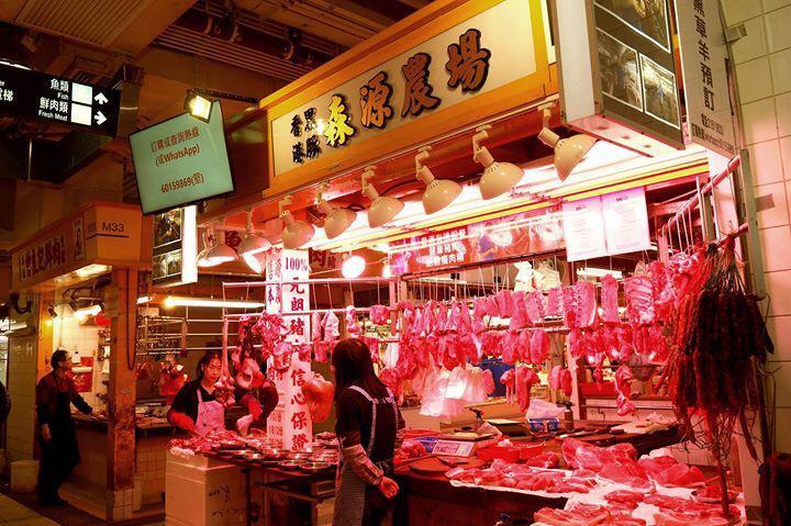肉枱7.jpg