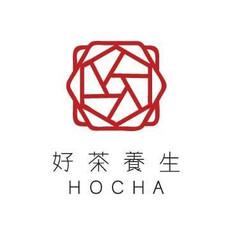 Ho Cha