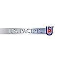 美亞無紡布工業有限公司 U.S. Paccific Nonwovens Ind.