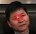 Dr.Yan-500-x-400-1.png