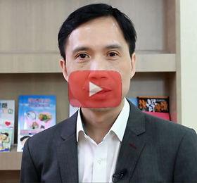 Dr.-Cheng500x400.jpg
