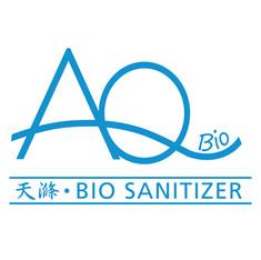 艾橋生物科技集團有限公司 AQ Bio Technology Group Ltd