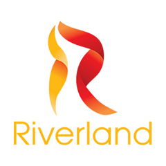 Riverland r.png