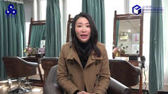妍髮活髮專家 Teris Hair International