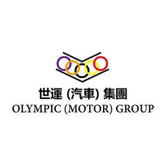 Olympic_motor