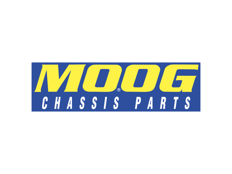 Moog Steering & Suspension Products
