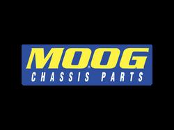 Moog Steering & Suspension Products