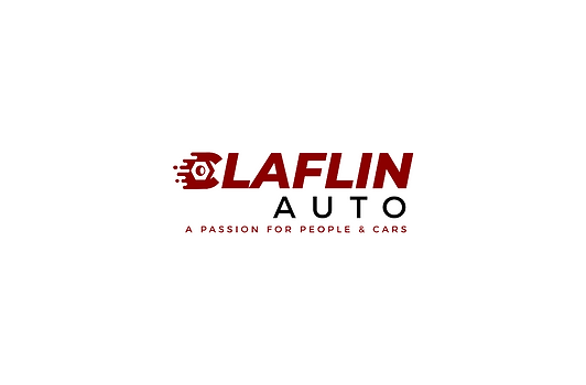 Claflin Auto Full_edited.png