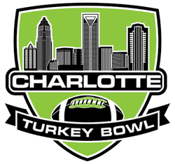 Charlotte Turkey Bowl