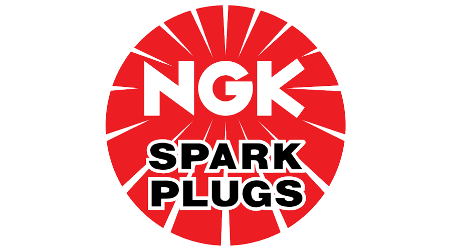 NGK Spark Plugs and Sensors