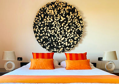 Villa Azul Santa Fe Room 1.jpg