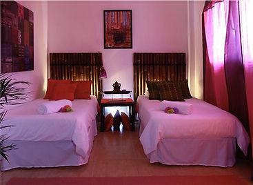 india room.jpg