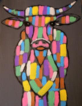happy bull.jpg