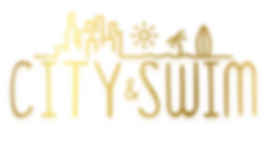 citynswim logo gold2.png